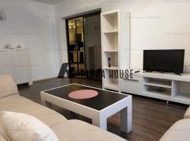 Apartament 3 camere etaj 2 zona Valea Aurie