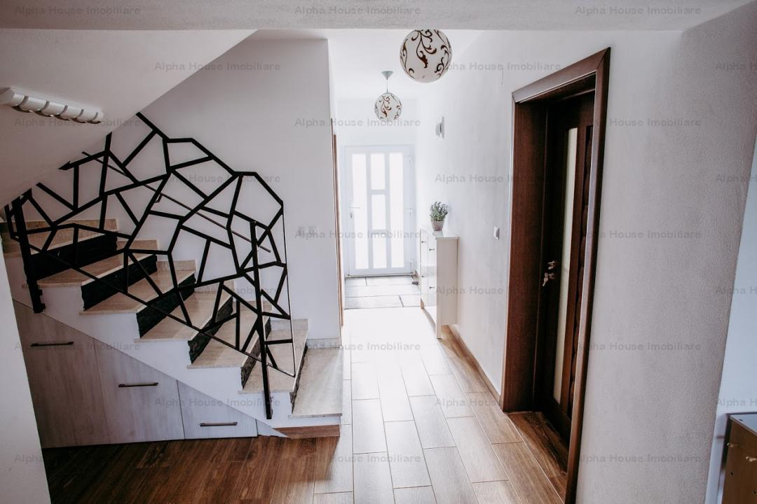 Casa cocheta in Selimbar Sibiu COMISION 0 %