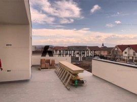 Penthouse in Selimbar zona Pictor Brana