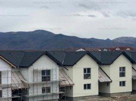 Casa Single zona Calea Cisnadiei COMISION 0%