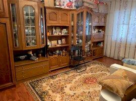 Apartament 3 camere zona Nicolae Iorga