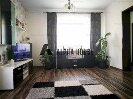 Casa single Calea Cisnadiei