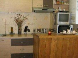 Apartament 2 camere zona Turnisor - Alma