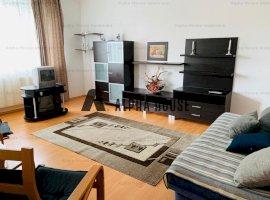 Apartament 2 camere decomandate zona Calea Dumbravii