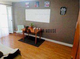 Apartament 3 camere decomandate zona Dioda