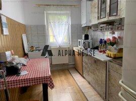 Apartament 3 camere decomandate zona Rahova