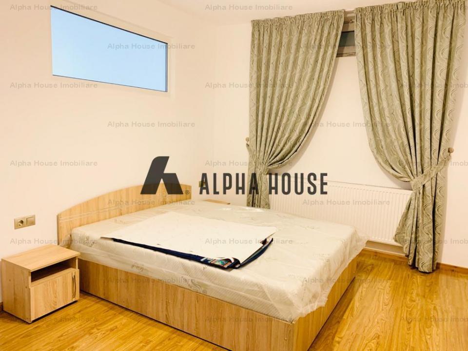 Apartament 3 camere + garaj zona Stefan cel Mare