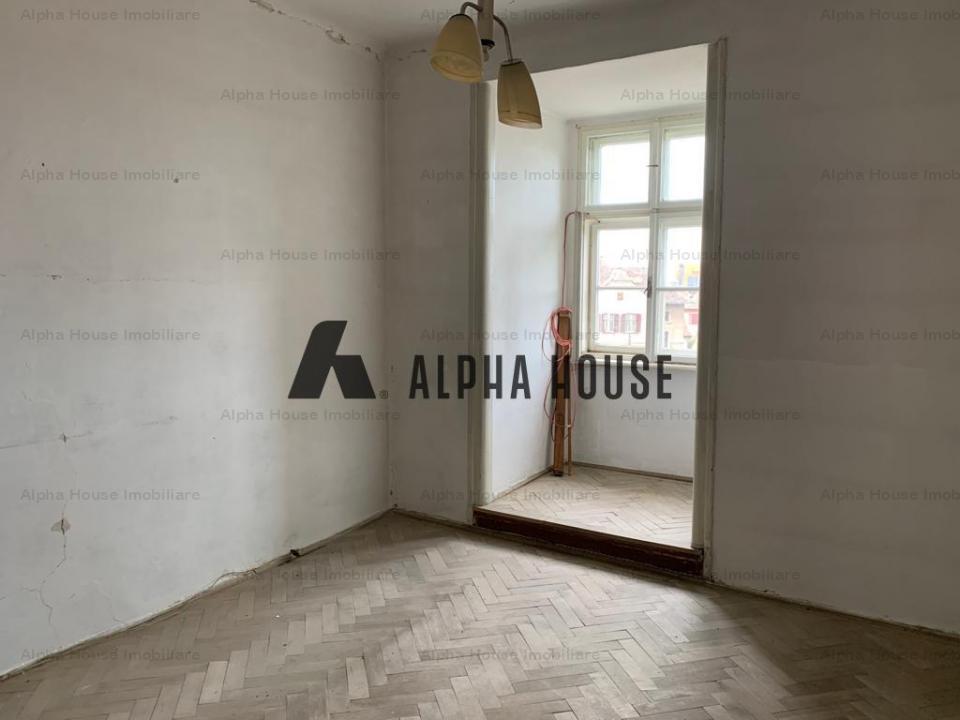Apartament 189 mp zona Centrala