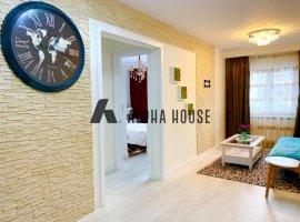 Apartament de lux zona Constantin Noica