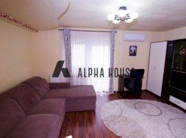 Apartament 3 camere zona Selimbar - Pictor Brana