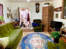Casa 3 camere single zona Lazaret