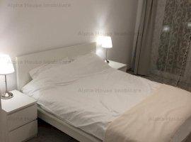 Apartament de lux 2 camere zona Centrala