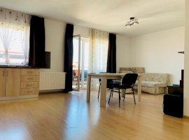 Apartament 2 camere zona Dedeman- Avangarden