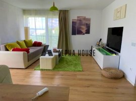 Apartament modern 3 camere in Cisnadie
