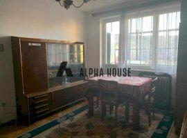 Apartament 2 camere etaj 3 zona Dioda