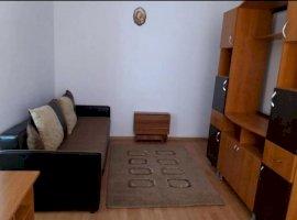 Apartament 2 camere zona Tiglari