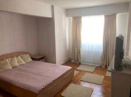 Apartament 2 camere etaj 3 zona Valea Aurie