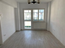 Apartament 2 camere decomandate zona Ciresica-Siretului