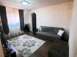 Apartament 3 camere zona Strand