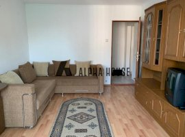 Apartament 2 camere etaj 3 zona Turnisor