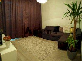 Apartament 2 camere zona Ciresica