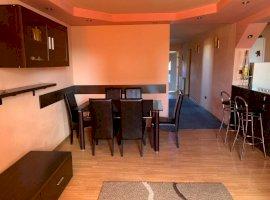 Casa  single 5 camere zona Tiglari