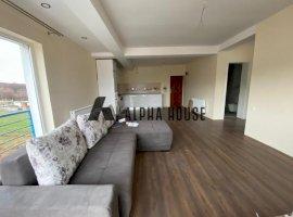 Apartament nou 3 camere in Cisnadie