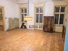 Apartament 5 camere zona -ULTRACENTRAL- Balcescu