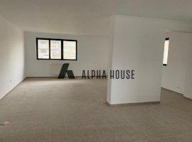 Apartament 2 camere zona Rahova-Interex