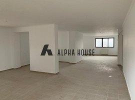 Apartament 3 camere zona Rahova- Interex