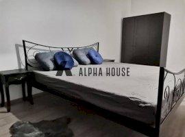 Apartament modern 2 camere zona Calea Cisnadiei