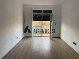 Apartament 2 camere nou zona Alba Iulia- Neppendorf