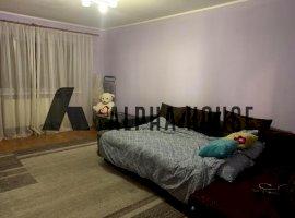 Apartament 2 camere decomandate zona Mihai Viteazu