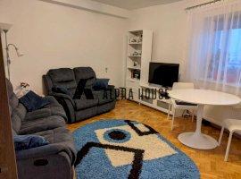 Apartament 4 camere zona Strand