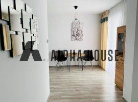 2 imobile de lux etaj 1 zona Selimbar- Brana