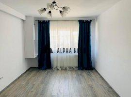 Apartament nou 2 camere in Cisnadie