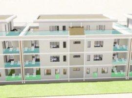 Apartament 4 camere +223gradina zona Selimbar 0% COMISION