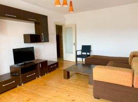 Apartament 3 camere 2 bai zona Garii