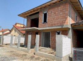 Casa single zona Selimbar, Triajului -COMISION 0%