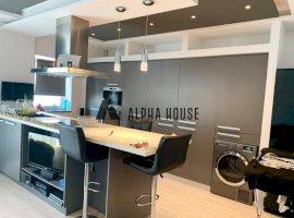 Apartament de lux 2 camere zona Selimbar