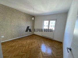 Apartament 3 camere 2 bai zona Dioda