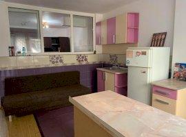 Apartament 2 camere etaj 1 zona Strand   