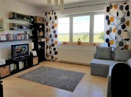 Apartament modern 2 camere decomandate zona Strand