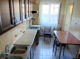 Apartament 2 camere decomandate etaj 1 zona Vasile Aaron