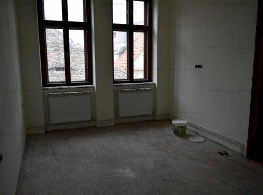 4 Apartamente, pretabile Regim zona Centrala