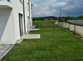 Comision 0% Casa 3 camere, 87mp zona Selimbar