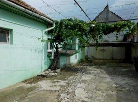Casa 3 camere in zona Turnisor