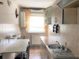 Apartament 2 camere decomandate zona Vasile Aaron