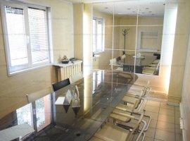 Spatiu birouri 5 camere, 80mp, zona Nicolae Iorga