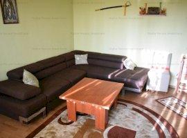 Apartament 4 camere, decomandat, 90mp, zona Strand I